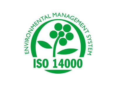 iso-14000-certified
