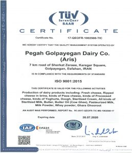 iso9001_pic